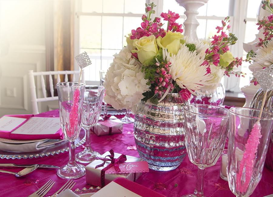Wedding Gallery & Functions
