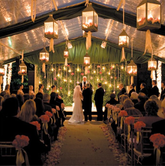 Wedding Request : ceremony tent - memphite.com