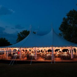 Michelle-Lindsay-Photography-Bellwether-Events-Skyline-Tents-backyard-at-home-wedding