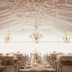 tent-wedding-ideas-1